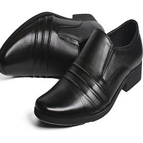 Giày tây lười 128
