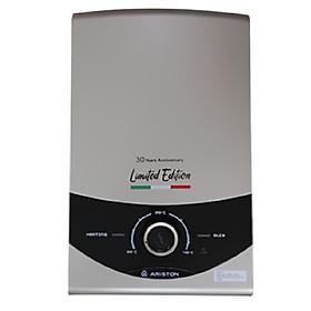 Máy Nước Nóng Ariston SMC45PE-VN-LE (4500W)