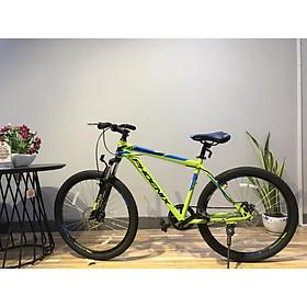 Xe đạp thể thao Phoenix Echo 5.5-A
