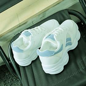 Giày thể thao nữ T19-1