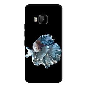 Ốp Lưng Dành Cho HTC One M9 - Mẫu 46