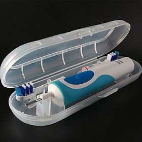 Hộp Đựng Bàn Chải Đánh Răng Điện Oral-B