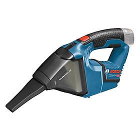 Máy Hút Bụi Gas 12 Bosch - Xanh - Hàng chính hãng