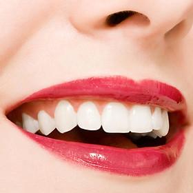 Dịch Vụ tẩy trắng răng công nghệ plasma/ laser whitening - Nha khoa Đăng Khang
