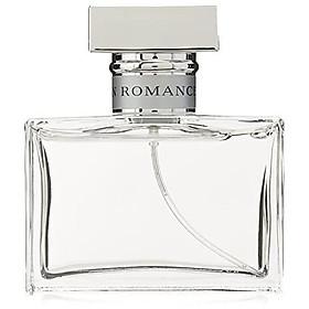 Ralph Lauren Romance Womens Eau de Parfum Spray, 1.7 Fluid Ounce