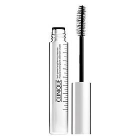 Mascara chống nước Clinique Lash Power Lengthening (Black Onyx) 6ml