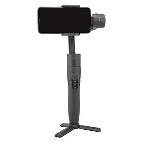 Feiyu Tech Vimble 2S - Gimbal Chống Rung Kiêm Gậy Selfie Du Lịch - Hàng Chính Hãng