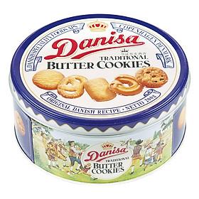 Bánh Quy Bơ Danisa (200g)