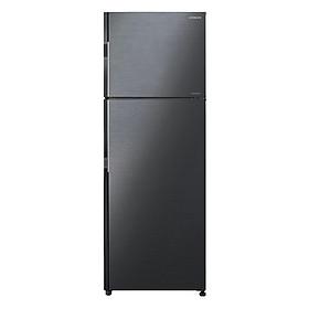 Tủ Lạnh Inverter Hitachi R-H350PGV7-BBK (290L) - Hàng chính hãng