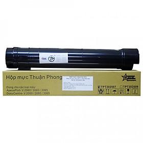 Hộp mực Thuận Phong DC-V 2060 (9K) dùng cho máy photocopy Xerox DC-V 2060 / 3060 / 3065 - Hàng Chính Hãng