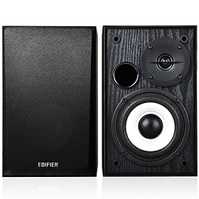 Loa máy tính Edifier R980T - Hàng Chính Hãng