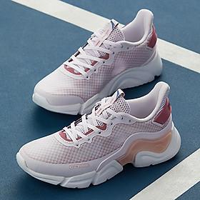 Giày chạy nữ Anta 822035565-2