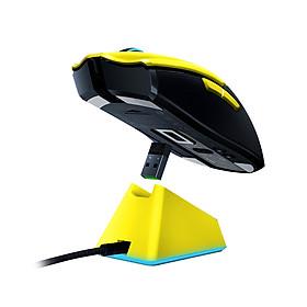 Chuột có dây & không dây Razer Viper Ultimate tốc độ cao 20000dpi FOCUS và có cảm biến