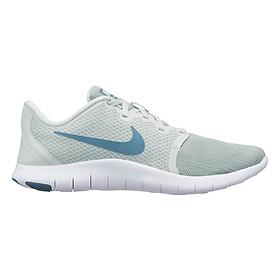 Giày Chạy Bộ Nữ Nike Wmns Flex Contact 2 Woman