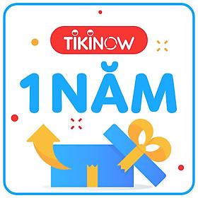 """Gói Hội Viên TikiNOW 1 Năm giá chỉ còn <strong class=""""price"""">399.000đ</strong>"""