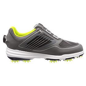 Giầy Golf nam FootJoy Fury BOA 51109