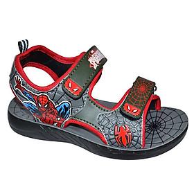 Sandal trẻ em SDSF01B-0