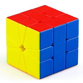 Rubik biến thể Yuxin Little Magic Square 1 M stickerless (có nam châm) hiệu Yuxin