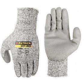 Găng tay chống cắt Jogger Shiled