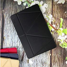 Bao da hãng ONJESS lưng mềm dành cho iPad Pro 11 2021 - Hàng nhập khẩu