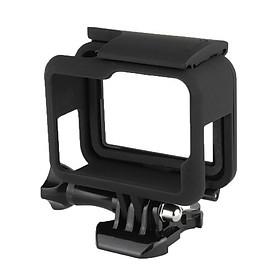 Case khung viền tiêu chuẩn bảo vệ cho GoPro Hero 7 black