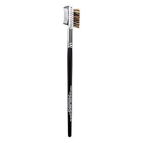Cọ Chải Mi Và Lông Mày Studiomakeup Pro Brow Lash Brush SPB - 05