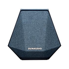 Hình đại diện sản phẩm Loa Mini Không Dây DYNAUDIO