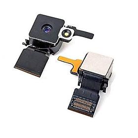 Camera sau dành cho  iphone 4