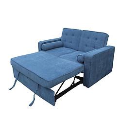 Ghế sofa kéo thành giường thông minh DP-SGK10