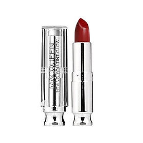 Son Thỏi Macqueen Loving You Tint Glow Lipstick