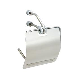 Móc/Lô giấy vệ sinh 7001