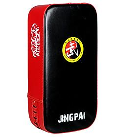 Đệm Tập Boxing JINGPAI (40*20*10cm)-0