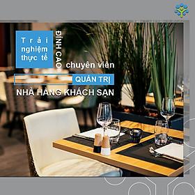 Combo Ebook Du lịch - Nhà hàng & Khách Sạn