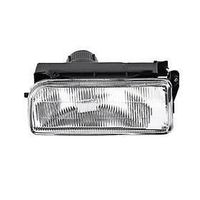 Đèn Cản Sương Mù Cho BMW E36