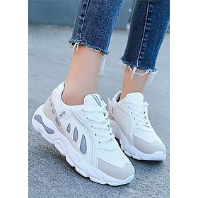 Giày thể thao sneaker nữ 9941