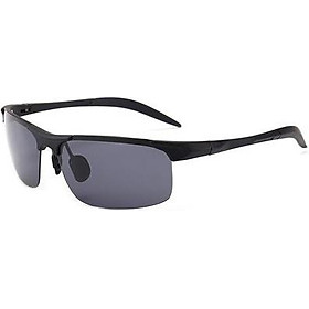 Men's Original Glasses HD Vision Sunglasses Riding