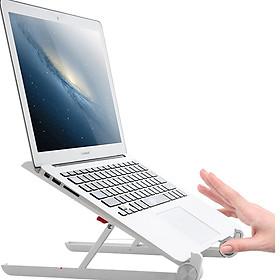 Gía đỡ laptop X2
