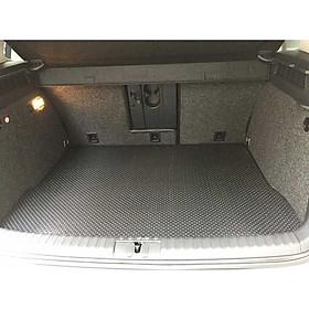 Thảm lót cốp Back Liners dành cho ô tô VinFast Lux A 2.0 2020