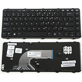 Bàn phím dành cho Laptop HP Probook 440 G1