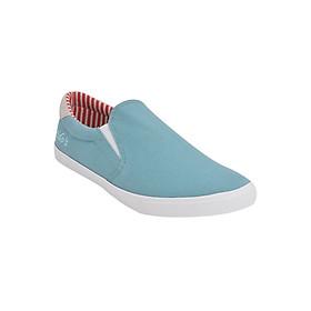 Giày Vải Nữ MIDO'S 79-MD4-BLUE5 - Xanh Dương