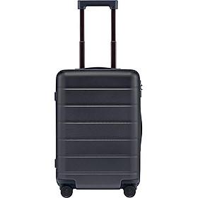 """Vali Mi Luggage 20"""""""