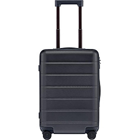 Vali Mi Luggage 20""