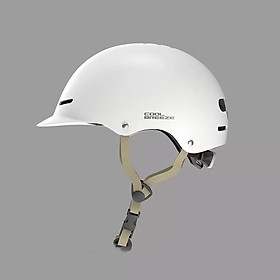 mũ bảo hiểm xe máy xiaomi