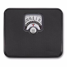 Cân Sức Khỏe Cơ Học 120kg HA-552