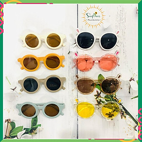 Biểu đồ lịch sử biến động giá bán Kính mát, kính râm phong cách Hàn Quốc thời trang cho bé chống tia UV
