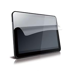 Miếng Dán Màn Hình 8'' Android Tablet PC HD