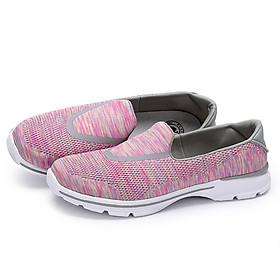 Hình đại diện sản phẩm Giày Nữ Thoáng Khí CAMEL A71339605