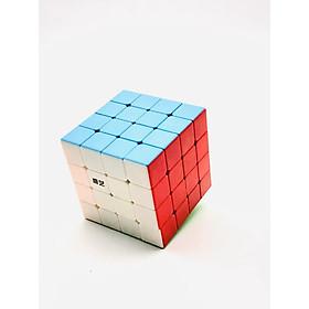 Đồ chơi RUBIK dạng 4x4 không viền EQY769 - Đồ chơi giáo dục