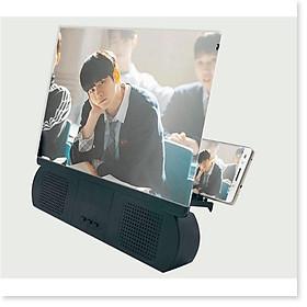 Bộ giá đỡ Cinema Smartphone 5D