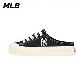 GIÀY PLAYBALL ORIGIN MULE NEW YORK YANKEES